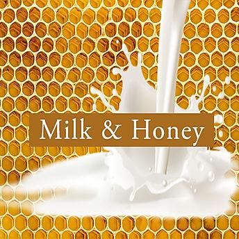 milk n h.jpg