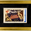 Thumbnail: Premium Graded Lobby Card Frame