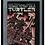 Thumbnail: Metal Graded Magazine & Oversized Comic Frame