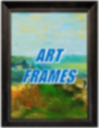 Art and Photo Frames