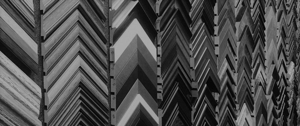 Framing Materials