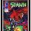 Thumbnail: Metal Graded Comic Frame