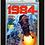 Thumbnail: Economy Graded Magazine & Oversized Comic Frame