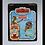 Thumbnail: Action Figure Single Card Frame