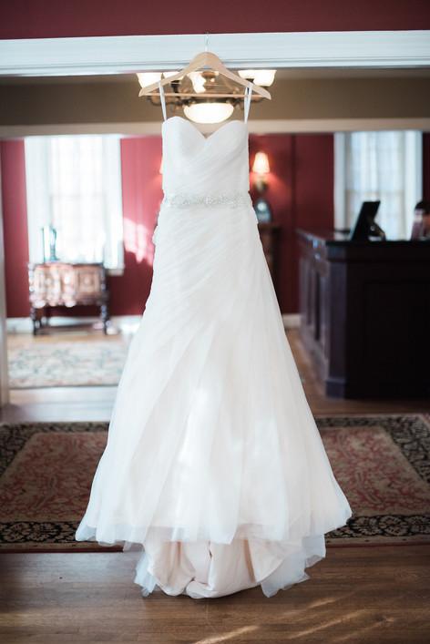 sweetheart-wedding-dress