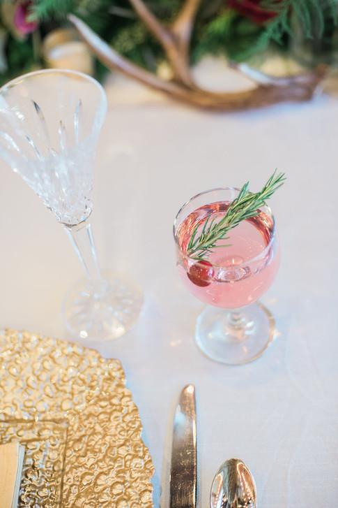 signature-cocktail