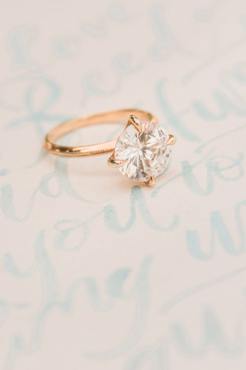 solitare-engagement-ring