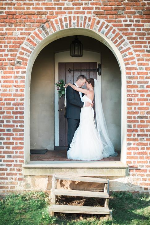 annapolis-wedding
