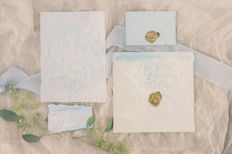 watercolor-wedding-invitation