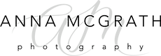 anna_mcgrath_main_logo_grey.png