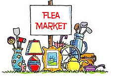 Flea_Market.jpg