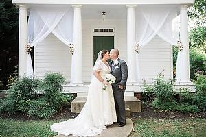 SH porch with drapes.webp