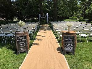 SH Outdoor wedding garden.jpg