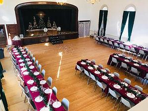 Christmas wedding -stage.jpg