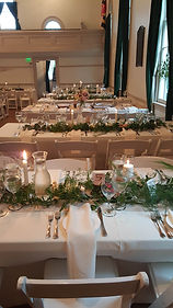 GUest-Tables-1.jpg