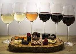 Wine Cheese.jpg