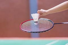 kid-holding-badminton-racket.jpg