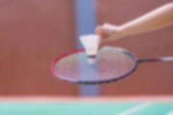 kid-holding-badminton-racket.jpg