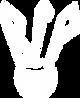 2020_logo_BCP blanc.png