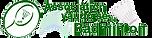 AVB Logo.png