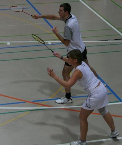 cdnl2008-08.jpg