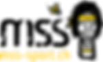 mss-player-black-yellow_mail.png