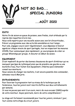 notsobad junior 2020_Capture.PNG