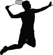 badminton-clipart-man.jpg
