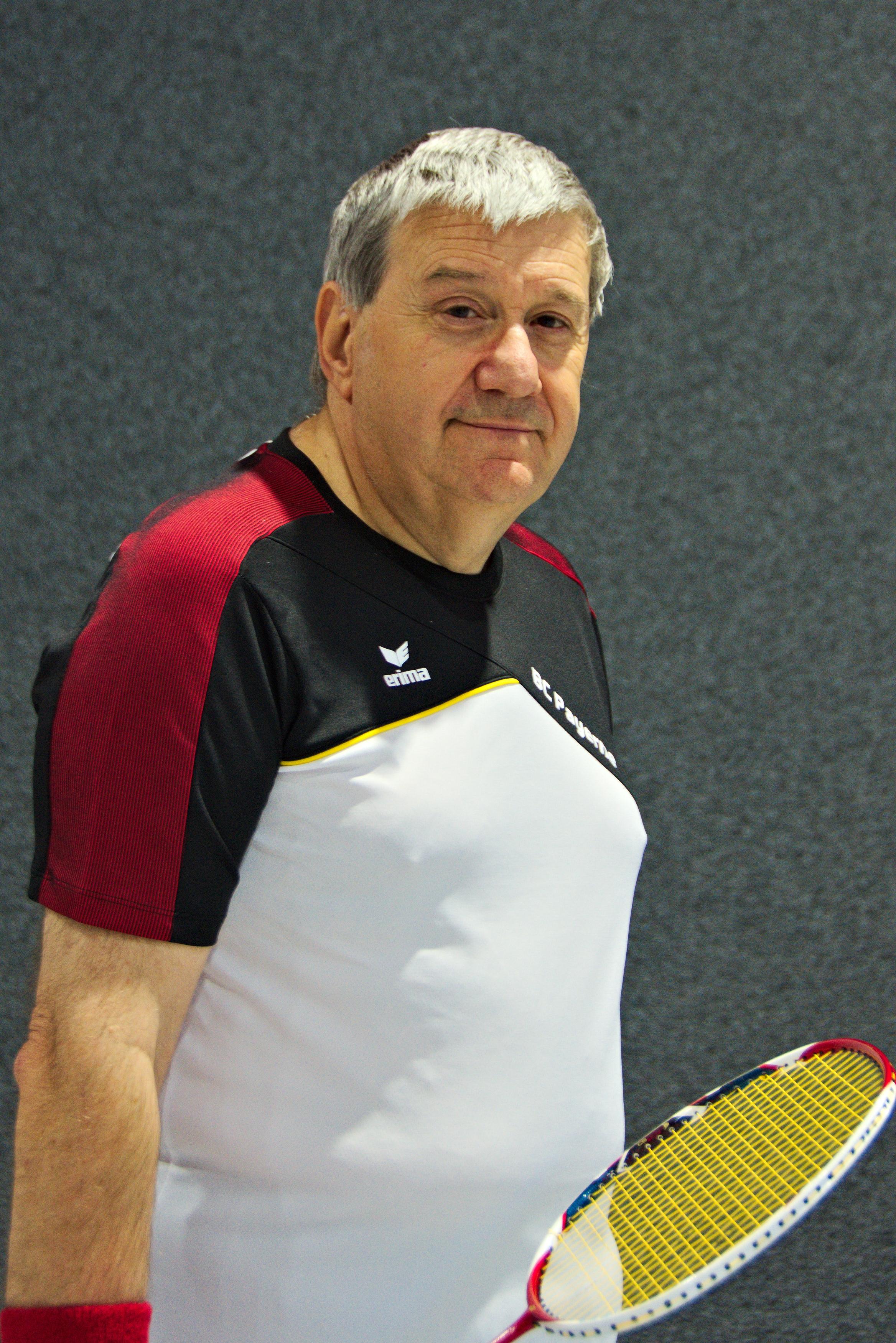Carlo BONFERRONI