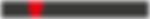 mtf-logo-1row_mail.png