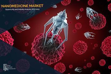 nanomedicine-market.jpg