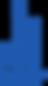 576px-The_Graduate_Center,_CUNY_Logo.svg