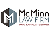 logo_mcminn-law-firm_portfolio.png