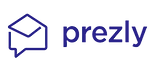 Prezly-logo1.png