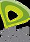 Etisalat-logo-A58AC10542-seeklogo.com.pn