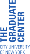 1200px-The_Graduate_Center,_CUNY_Logo.sv