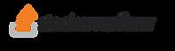 Stack_Overflow-Logo_edited.png