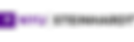 steinhardt-logo.png