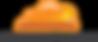 transcripion service for cloudflare