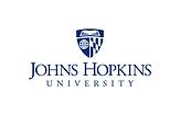 john_hopkin_university.png