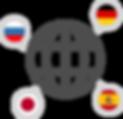 foreign-language-transcriptions.png