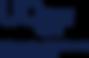 ucsf_logo-University-of-California-San-F