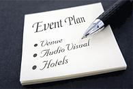 Wedding and Corporate Dj's Jacksonville FL, Wedding Dj St. Augustine, Wedding Disc Jockey
