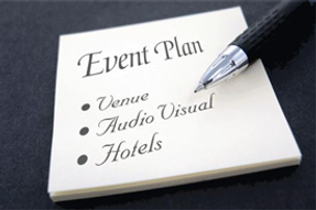 Event Planning in Jacksonville and St. Augustine. Treasury on the plaza, White Room St. Augustine, Florida yacht club, Cummer Museum, River House St. Augustine, One Ocean Weddings