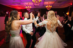 Wedding and Event Planning Jacksovill, FL and St. Augustine