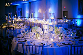 Event Rentals, Wedding Rentals, Decor Rentals, Event Design, Linens, Arbors, Tables, Chivari Chairs, Jacksonville, St. Augustine, Palm Coast, Fernandina Beach, Jacksonville Beach