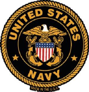 US Navy Jacksonville