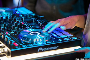 Wedding DJ Jacksonville, FL, Wedding DJ St. Augustine, FL, Wedding Disc Jockey, Event Planning