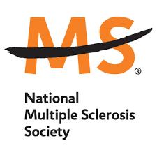 National MS Society