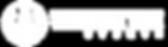 White Tie Event Logo